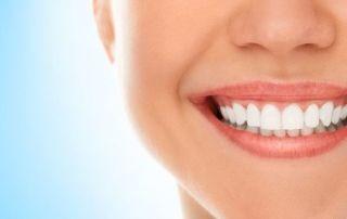 ortodoncia como cuidarla