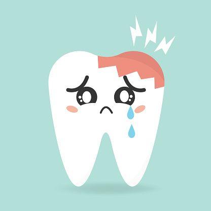 Caries dental, aspectos a tener en cuenta