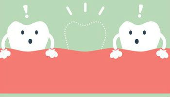 Como recuperar un diente perdido