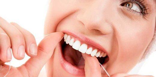 Prevencion curetaje raspado dental