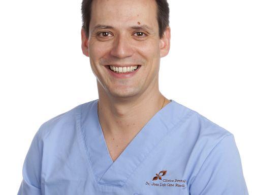 Estética dental en Murcia