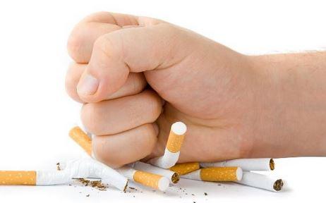 Tabaco salud dental y su prevención