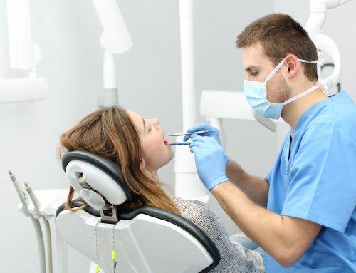 ¿Cuándo necesito un tratamiento de Endodoncia?