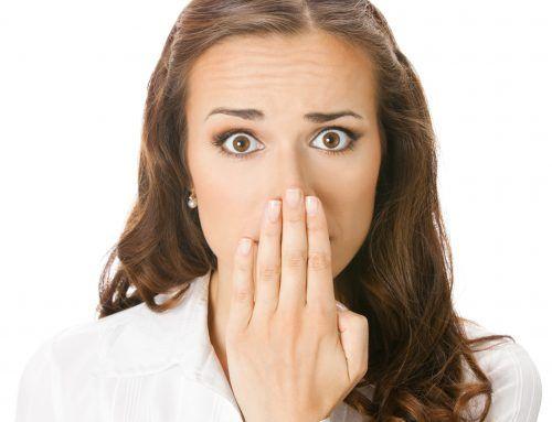 ¿Cómo afecta la fluorosis dental a tu sonrisa?