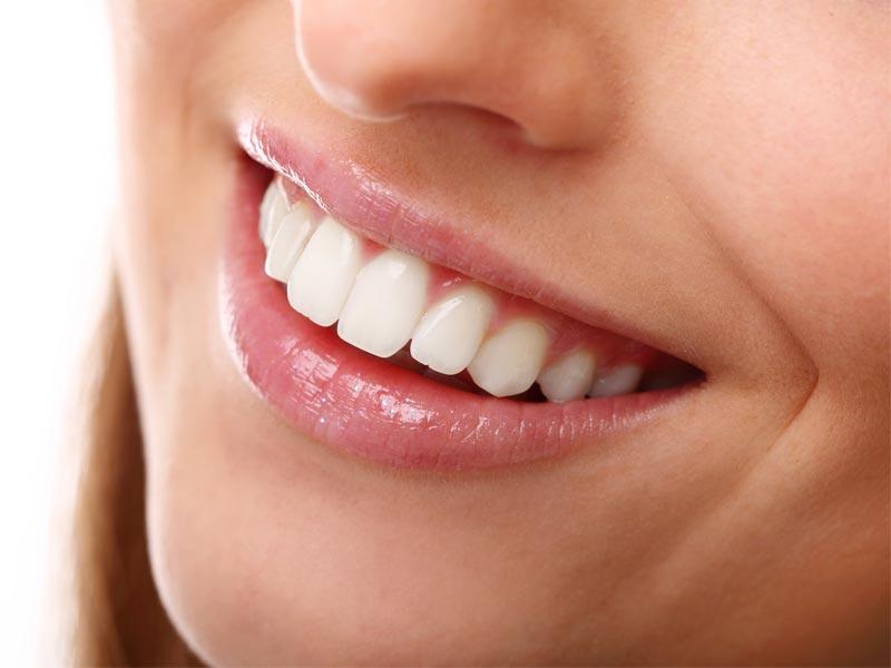 castañeo de dientes