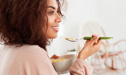 soporte dietético y nutricional