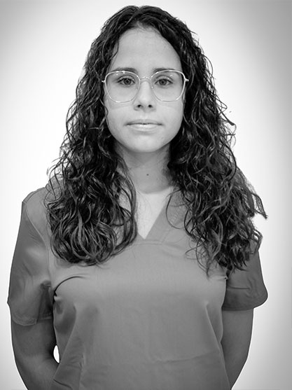 higienista clinica dental